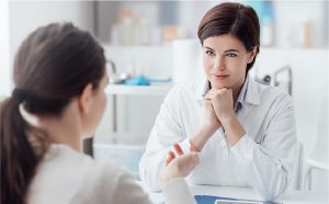 Κορυφαίες συμβουλές για την πρόληψη της βακτηριακής κολπίτιδας